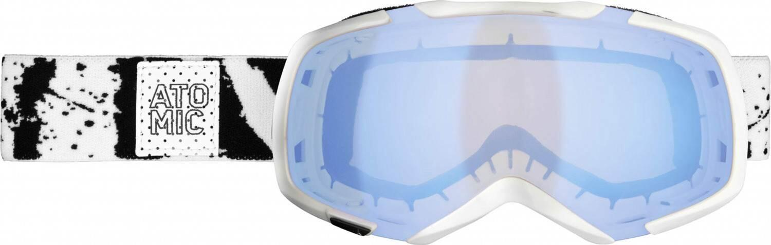 atomic-revel-2s-skibrillen-farbe-white-light-blue-