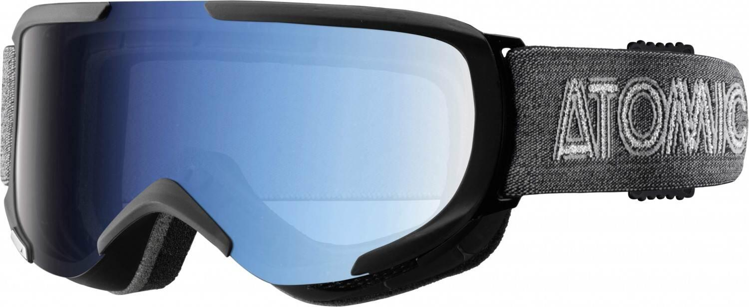 atomic-savor-photochromic-small-skibrille-farbe-black-
