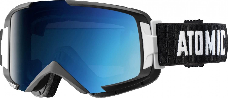 atomic-savor-brillentr-auml-gerskibrille-farbe-black-mid-blue-