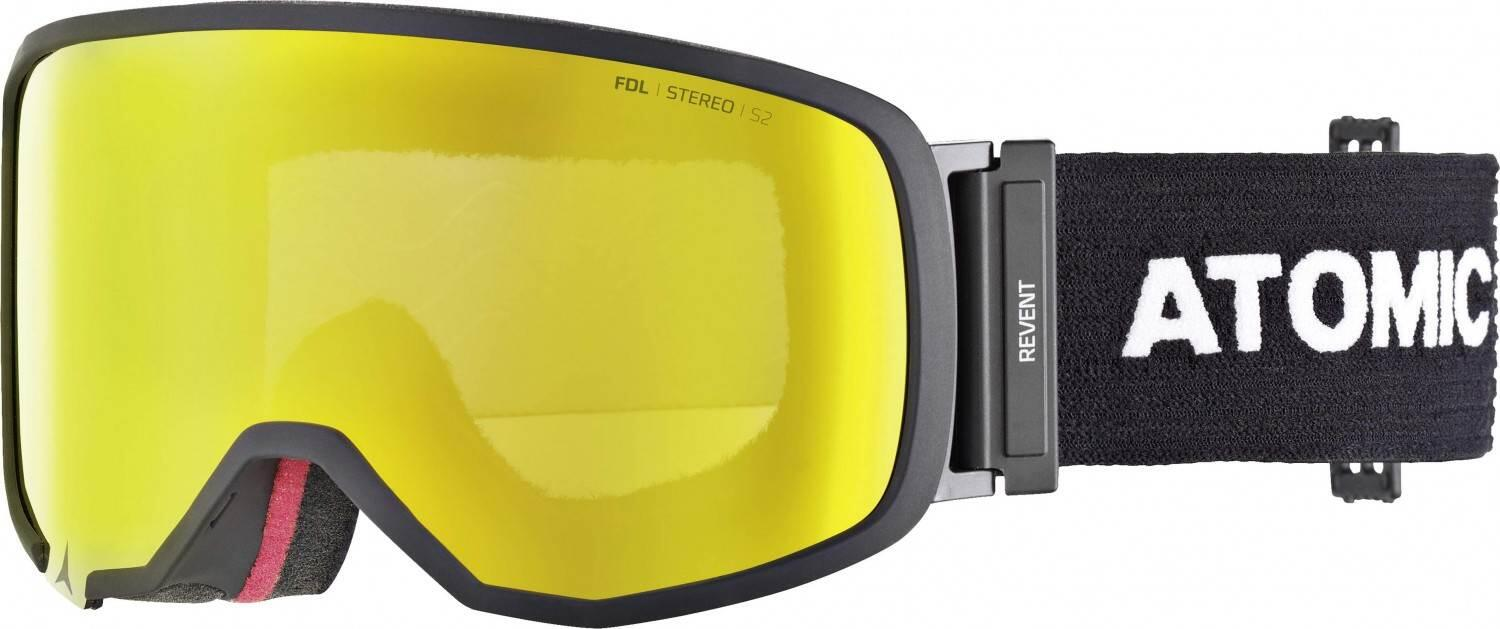 atomic-revent-s-stereo-skibrille-farbe-black-scheibe-yellow-stereo-