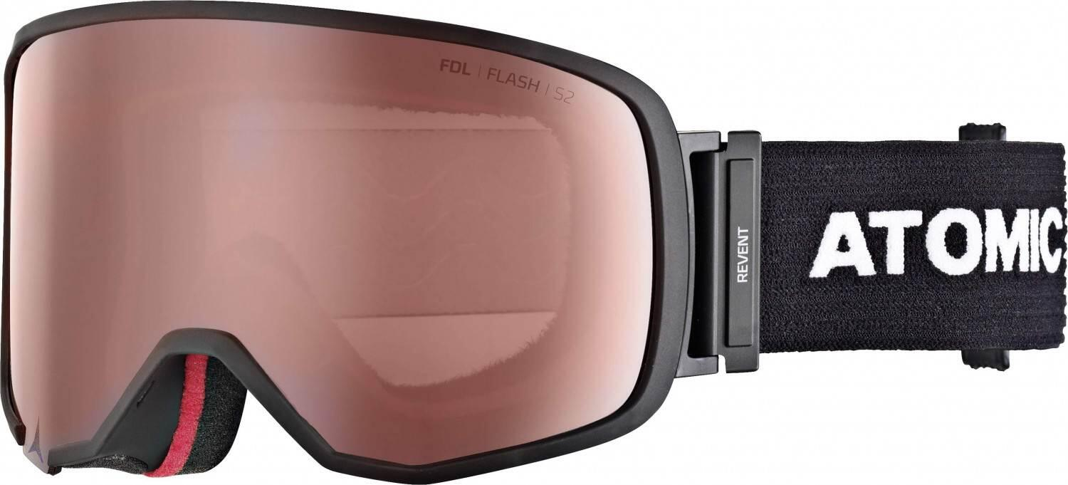atomic-revent-l-skibrille-farbe-black-scheibe-black-rose-flash-