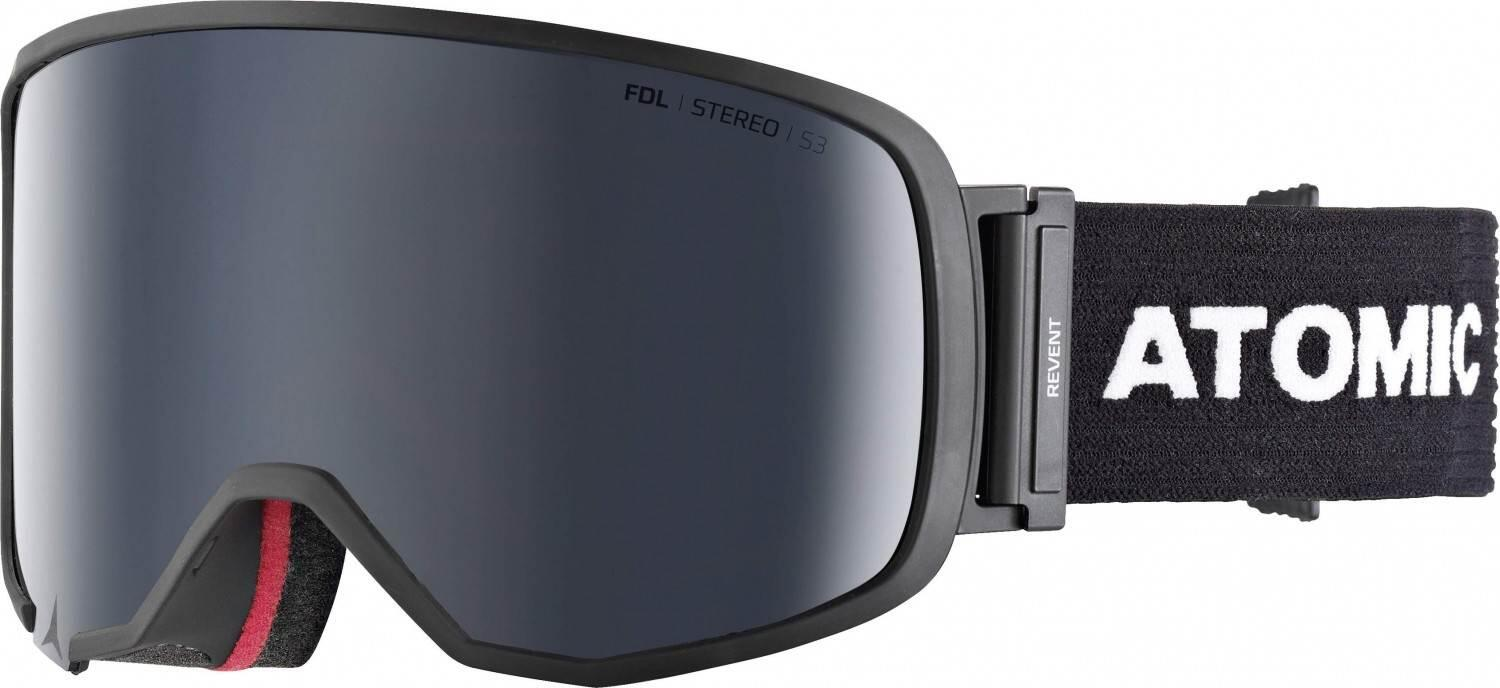 atomic-revent-large-stereo-skibrille-farbe-black-scheibe-black-stereo-