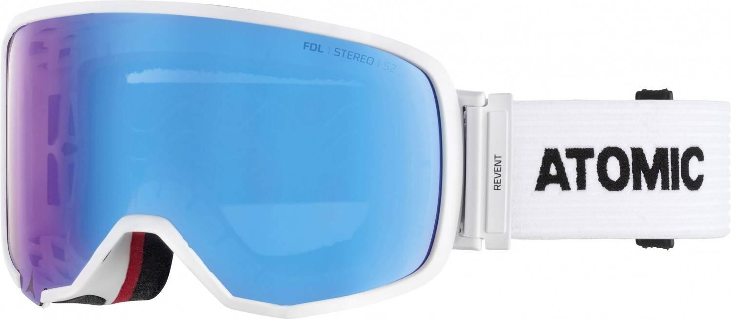atomic-revent-large-stereo-skibrille-farbe-white-scheibe-blue-stereo-