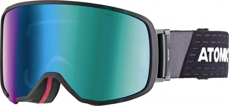 atomic-brillentr-auml-gerskibrille-revent-l-farbe-black-scheibe-green-stereo-hd-