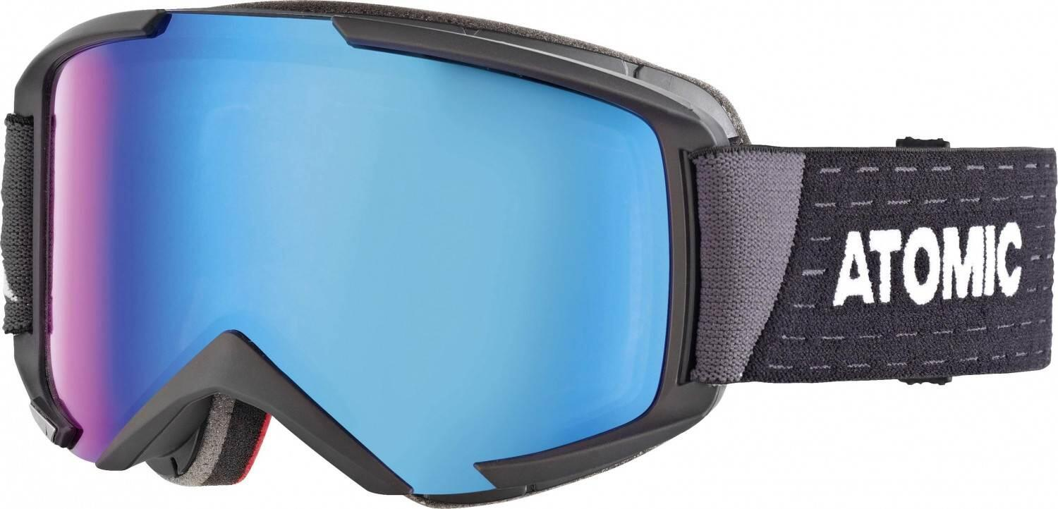 atomic-savor-m-photochromic-skibrille-farbe-black-scheibe-blue-photochromic-