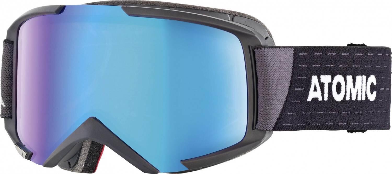 atomic-savor-m-photochromic-brillentr-auml-ger-skibrille-farbe-black-scheibe-blue-photochromic-