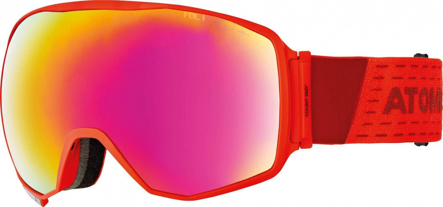 atomic-count-360-deg-hd-skibrille-farbe-red-scheibe-red-hd-
