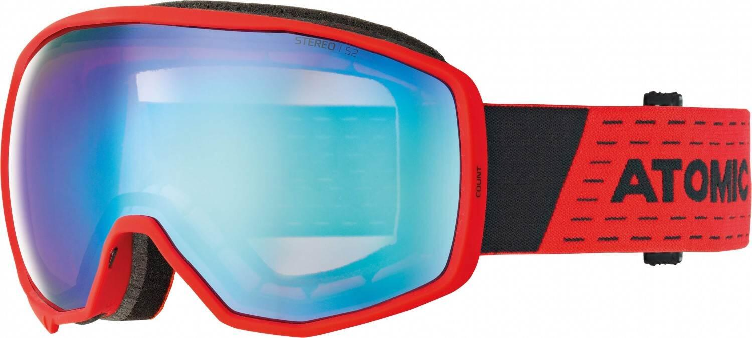 atomic-count-stereo-skibrille-farbe-red-scheibe-blue-stereo-