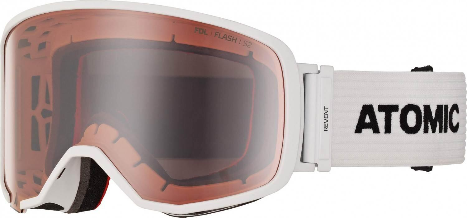 Atomic Revent Large  Skibrille