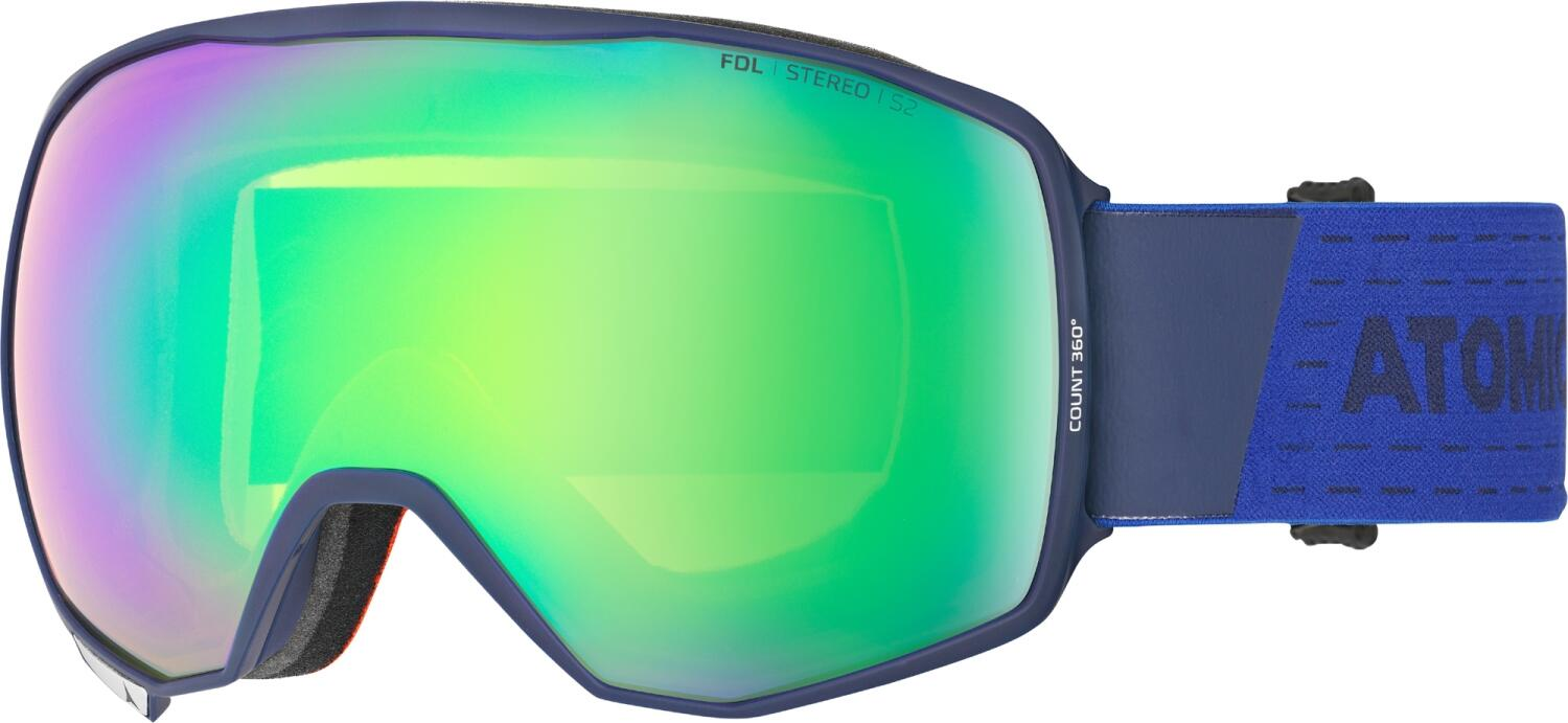 atomic-count-360-deg-stereo-all-mountain-skibrille-farbe-blue-scheibe-green-stereo-