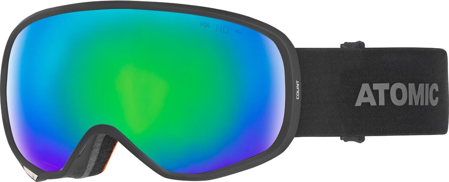 atomic-count-small-360-deg-hd-skibrille-farbe-black-scheibe-green-hd-