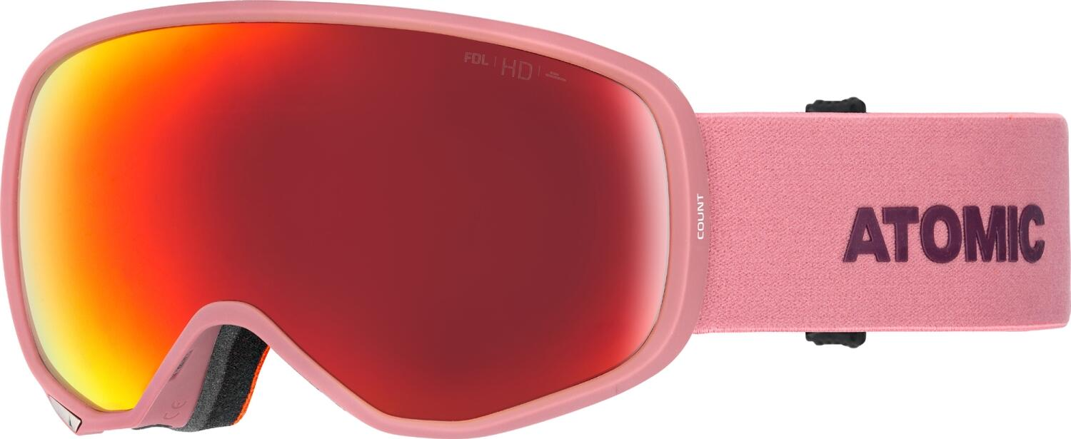 atomic-count-small-360-deg-hd-skibrille-farbe-rose-nightshade-scheibe-red-hd-