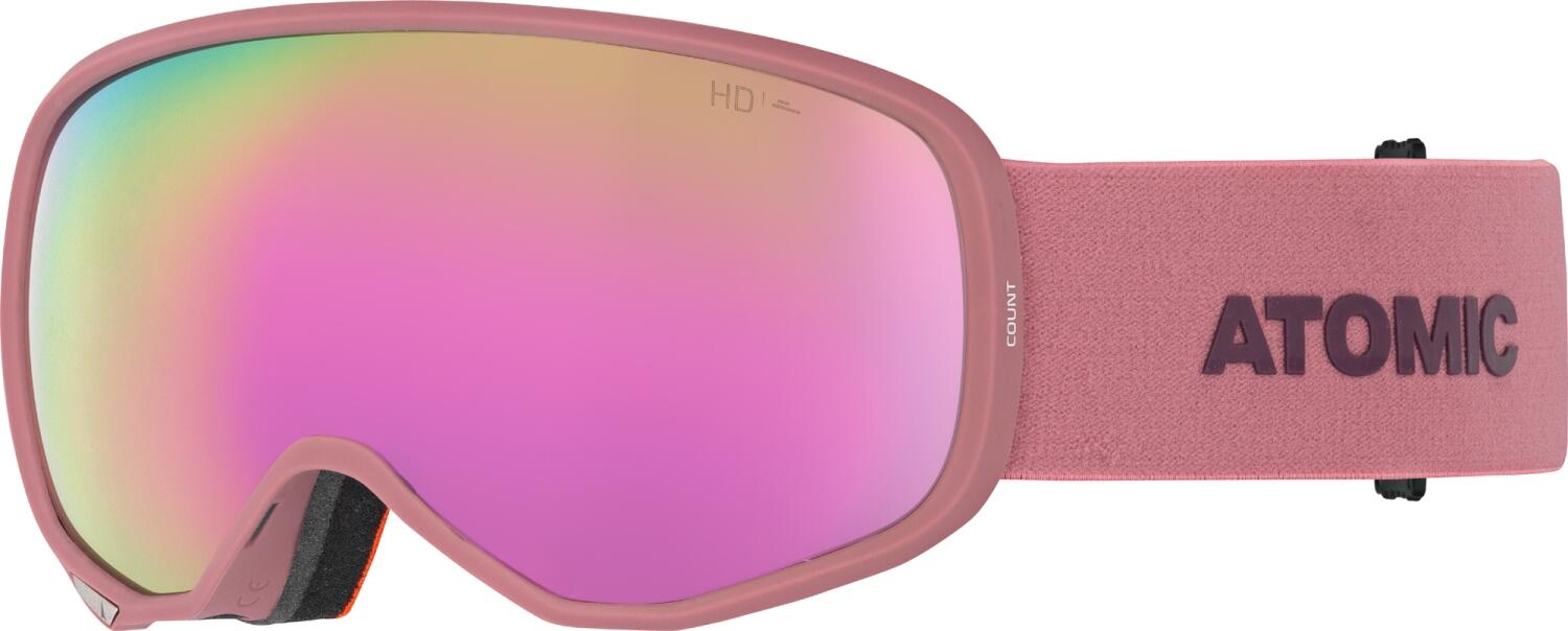 atomic-count-small-hd-skibrille-farbe-rose-nightshade-scheibe-pink-copper-hd-