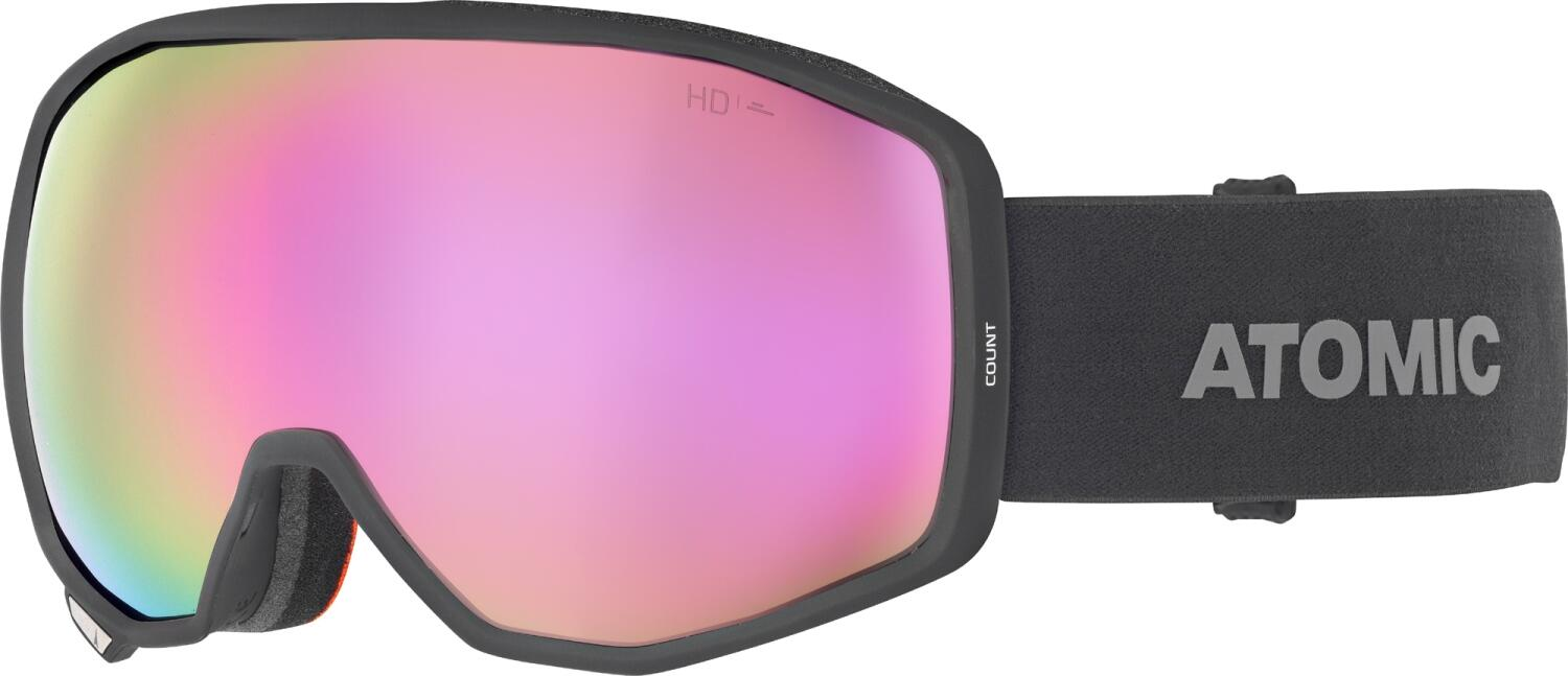 atomic-count-hd-skibrille-farbe-black-scheibe-pink-copper-hd-