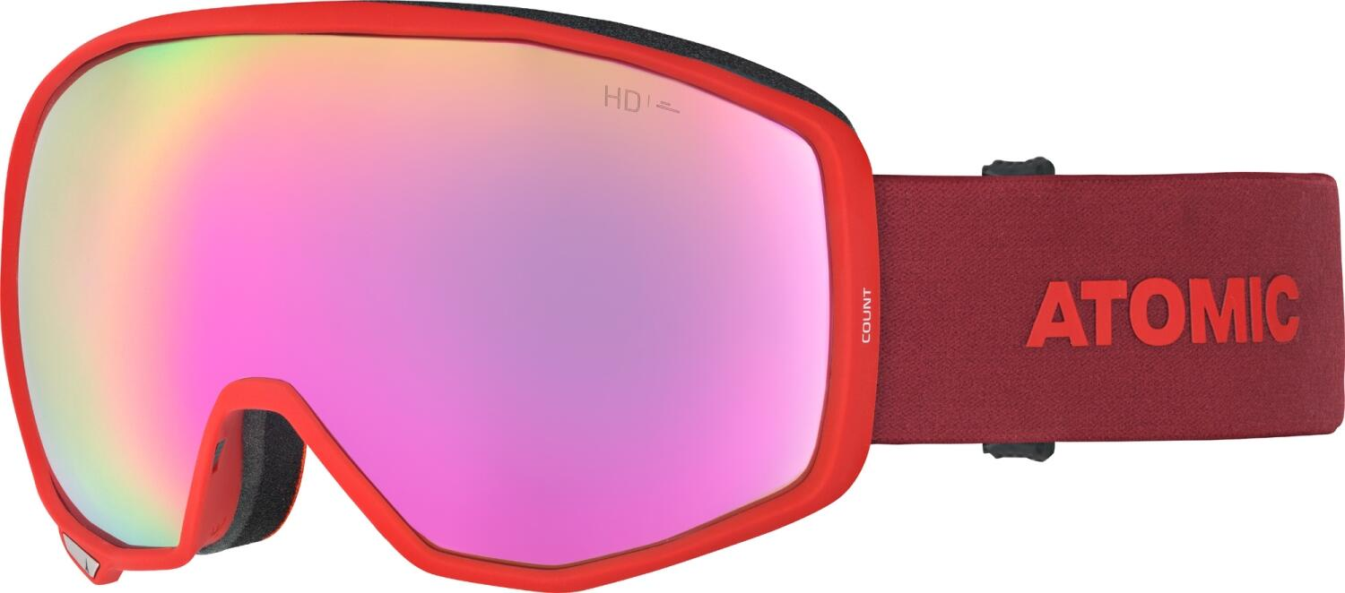 atomic-count-hd-skibrille-farbe-red-scheibe-pink-copper-hd-
