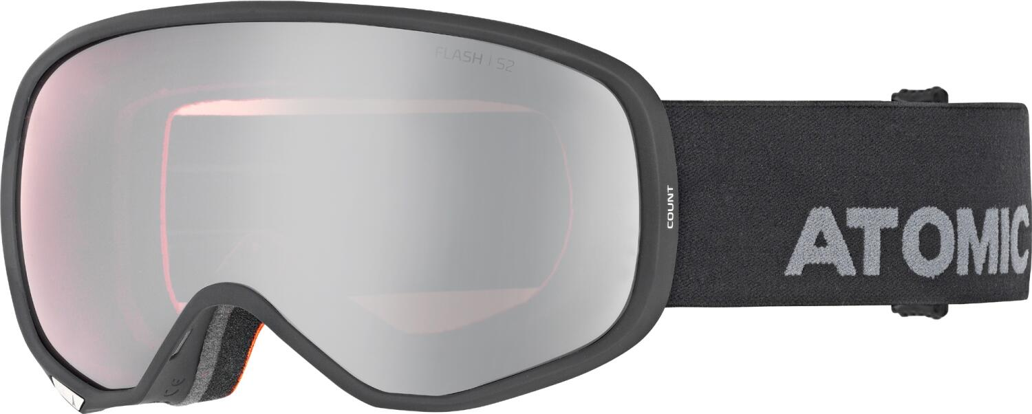 atomic-count-small-skibrille-farbe-black-scheibe-silver-flash-