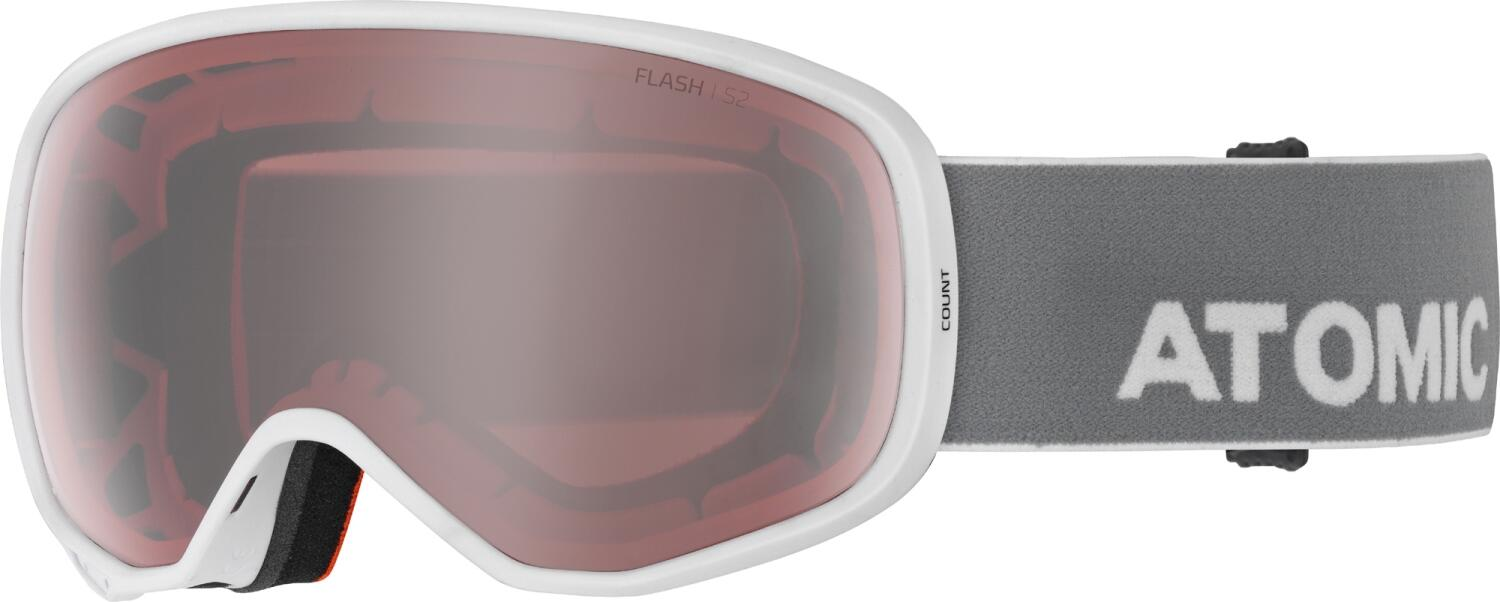 atomic-count-small-skibrille-farbe-white-scheibe-silver-flash-