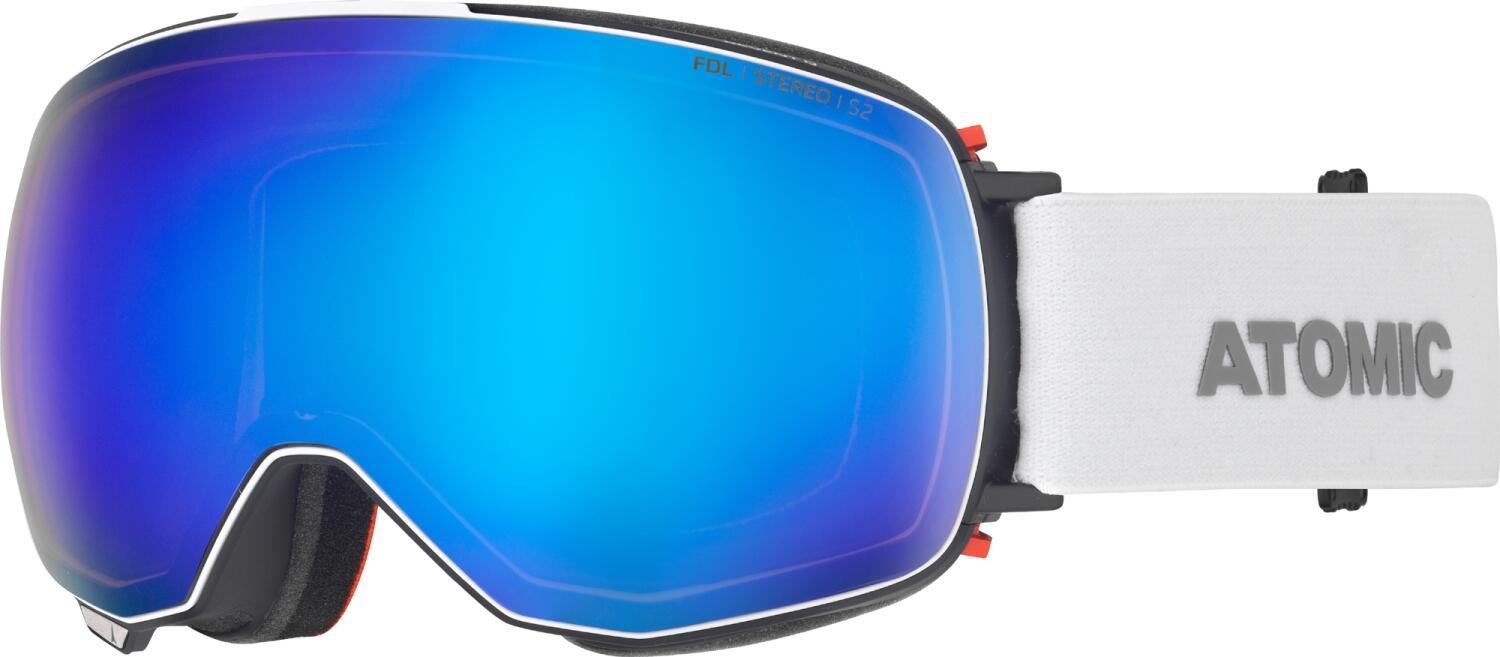 atomic-revent-quick-click-stereo-skibrille-farbe-white-scheibe-blue-stereo-extra-scheibe-pink-bl
