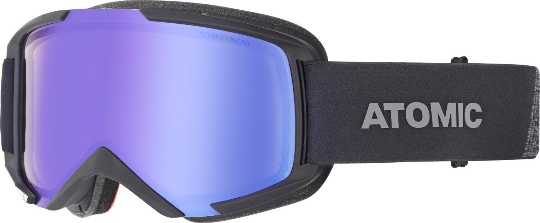 atomic-savor-photochromic-brillentr-auml-ger-skibrille-med-farbe-black-scheibe-blue-photochromic-