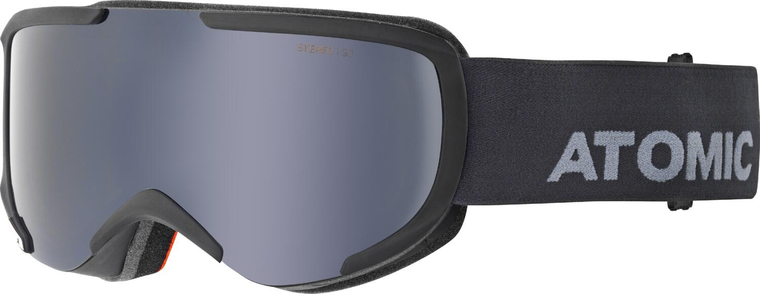 atomic-savor-stereo-skibrille-small-farbe-black-scheibe-black-stereo-