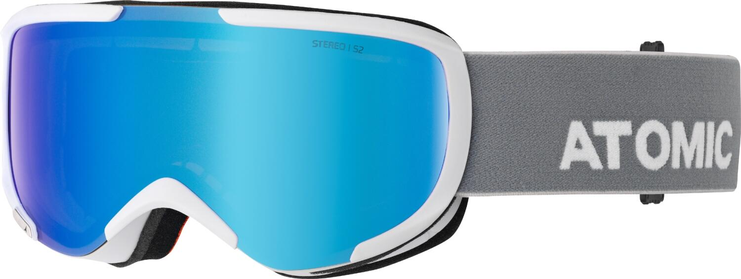 atomic-savor-stereo-skibrille-small-farbe-white-scheibe-blue-stereo-