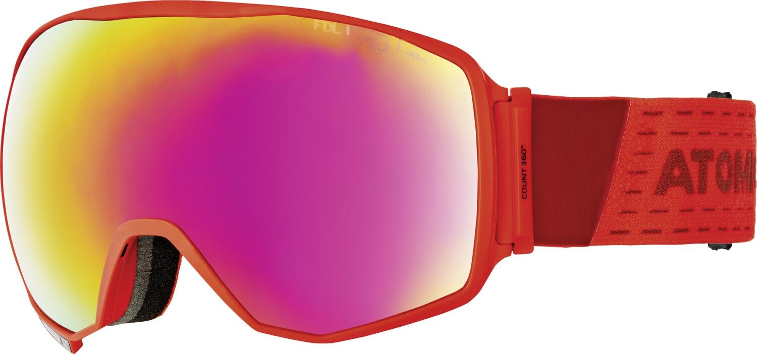 atomic-count-360-deg-hd-race-skibrille-farbe-red-scheibe-red-hd-