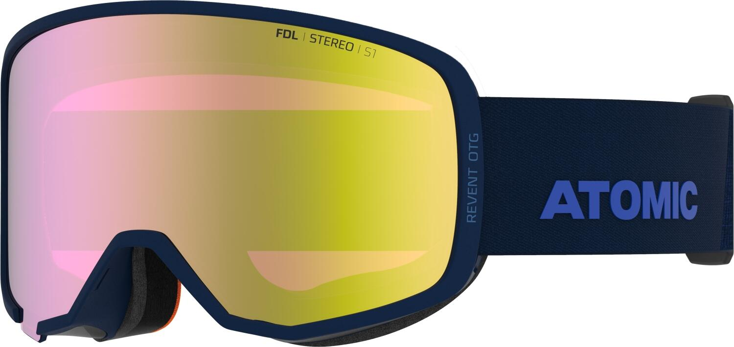 atomic-revent-stereo-brillentr-auml-ger-skibrille-farbe-blue-scheibe-yellow-stereo-