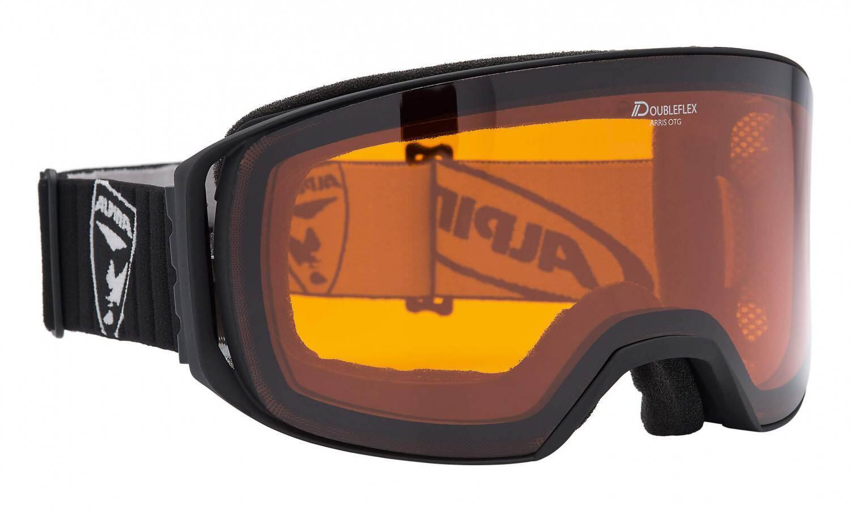 alpina-arris-skibrille-farbe-131-black-scheibe-doubleflex-