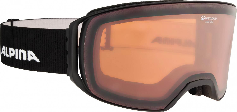 alpina-arris-brillentr-auml-ger-skibrille-farbe-032-black-scheibe-quattroflex-
