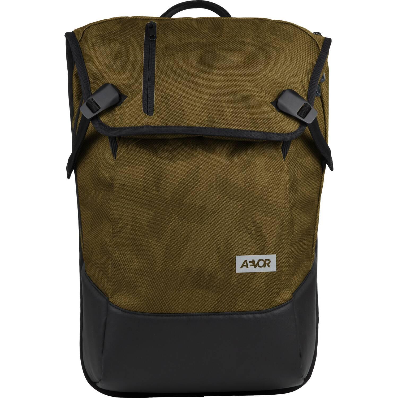 aevor-daypack-polm-rucksack-farbe-9j1-palm-green-