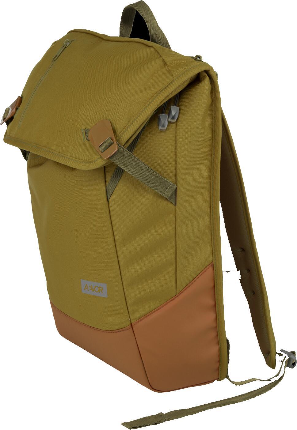aevor-daypack-woodland-farbe-233-woodland-green-