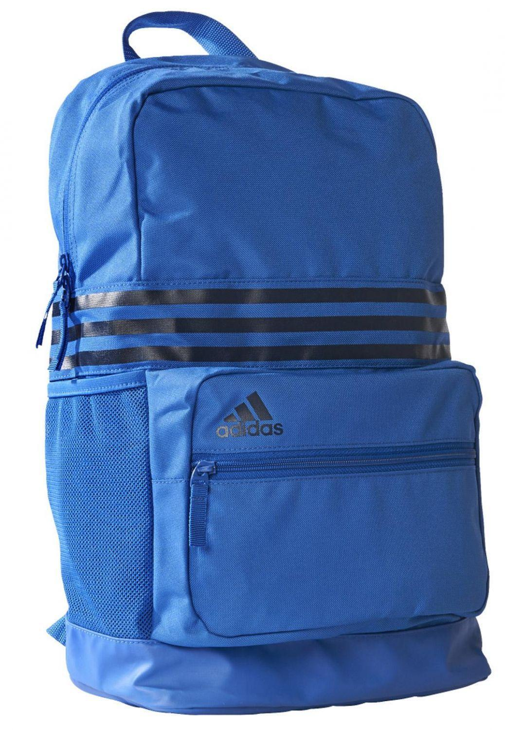 adidas-sports-backpack-rucksack-farbe-blue-collegiate-navy-collegiate-navy-