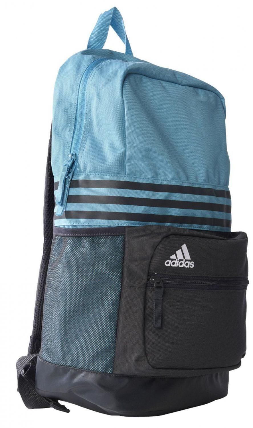 adidas-sports-backpack-rucksack-farbe-vapour-blue-f16-utility-black-f16-white-