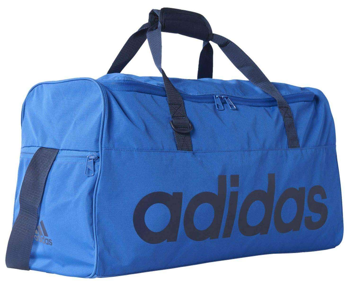 adidas-linear-performance-teambag-medium-tasche-farbe-blue-blue-collegiate-navy-