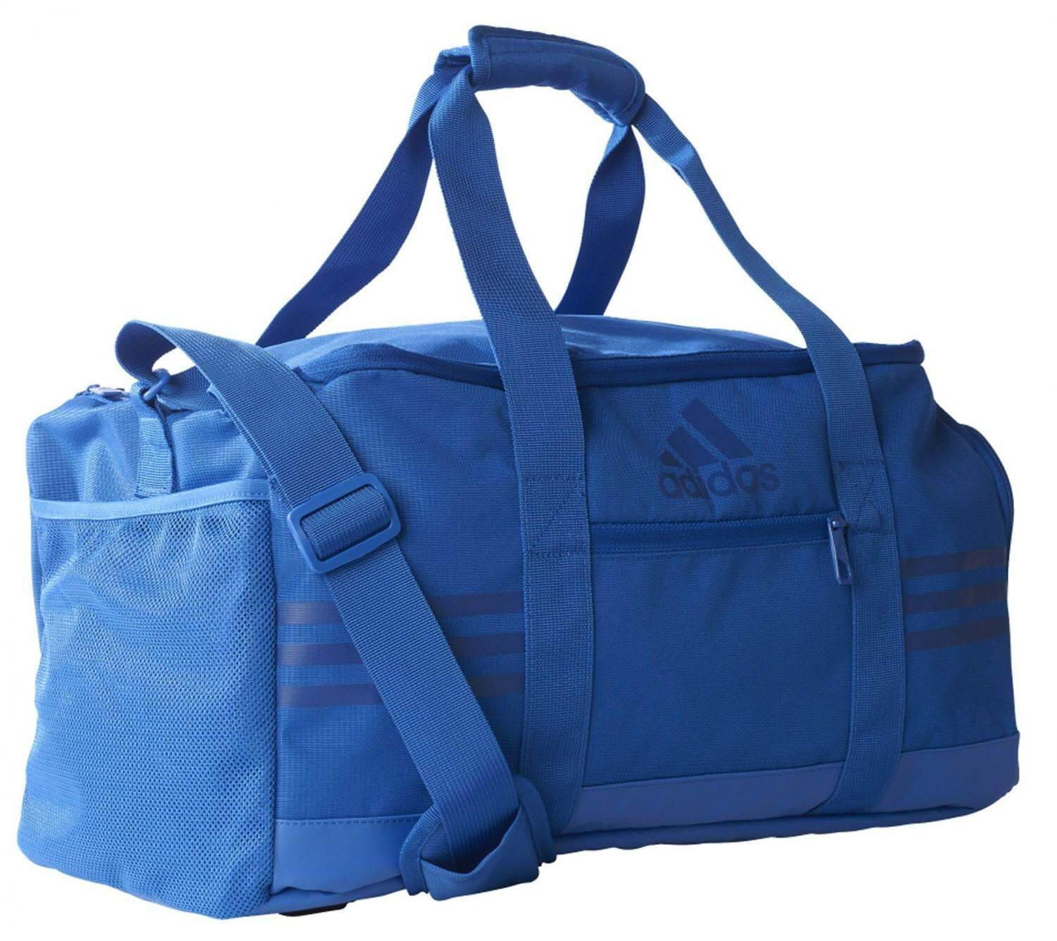 adidas-3s-performance-teambag-small-farbe-blue-collegiate-royal-collegiate-royal-