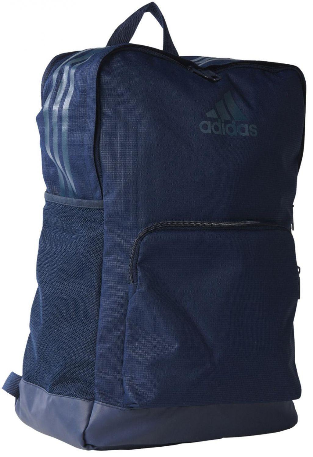 adidas-3s-performance-backpack-rucksack-farbe-collegiate-navy-utility-green-f16-utility-green-f16-