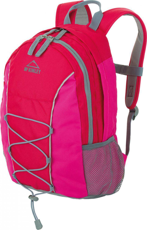 mckinley-amarillo-kinderrucksack-farbe-916-pink-hellgrau-