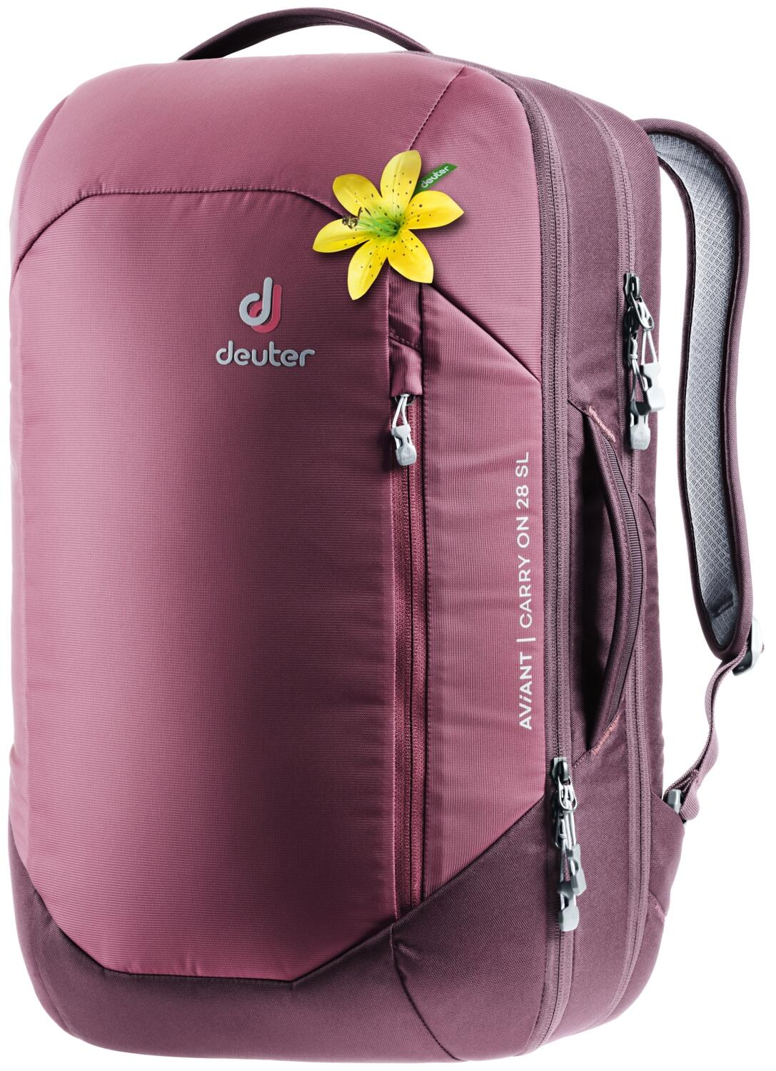 Deuter Aviant Carry On 28 SL Rucksack