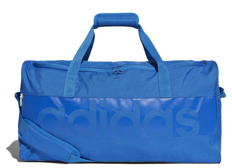 adidas-tiro-linear-teambag-m-farbe-blue-bold-blue-