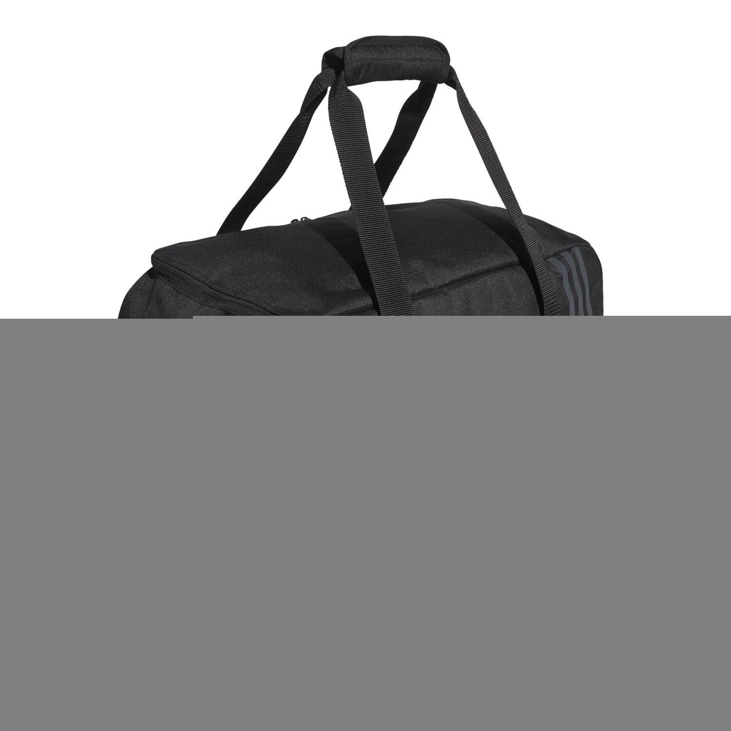 adidas Tiro Duffel Bottom Compartment M