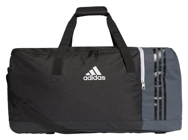 adidas-tiro-duffel-large-sporttasche-farbe-black-darkgrey-white-