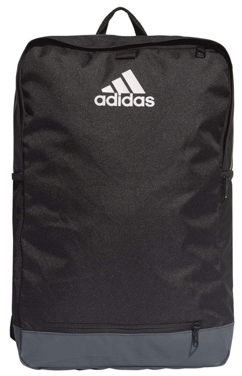 adidas-tiro-backpack-rucksack-farbe-black-darkgrey-white-