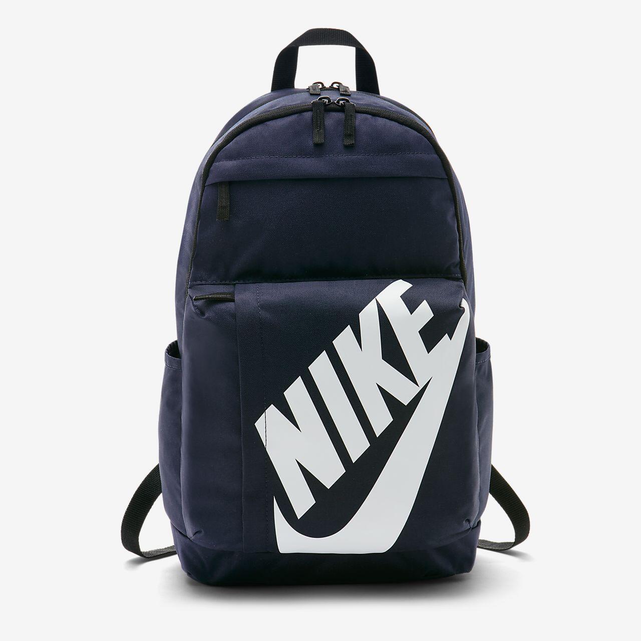 nike-sportswear-elemental-rucksack-farbe-451-obsidian-schwarz-weiss-