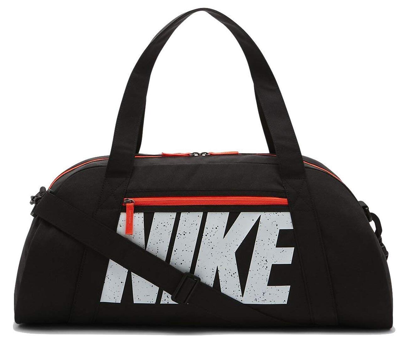 nike-gym-club-sporttasche-farbe-015-black-total-crimson-white-
