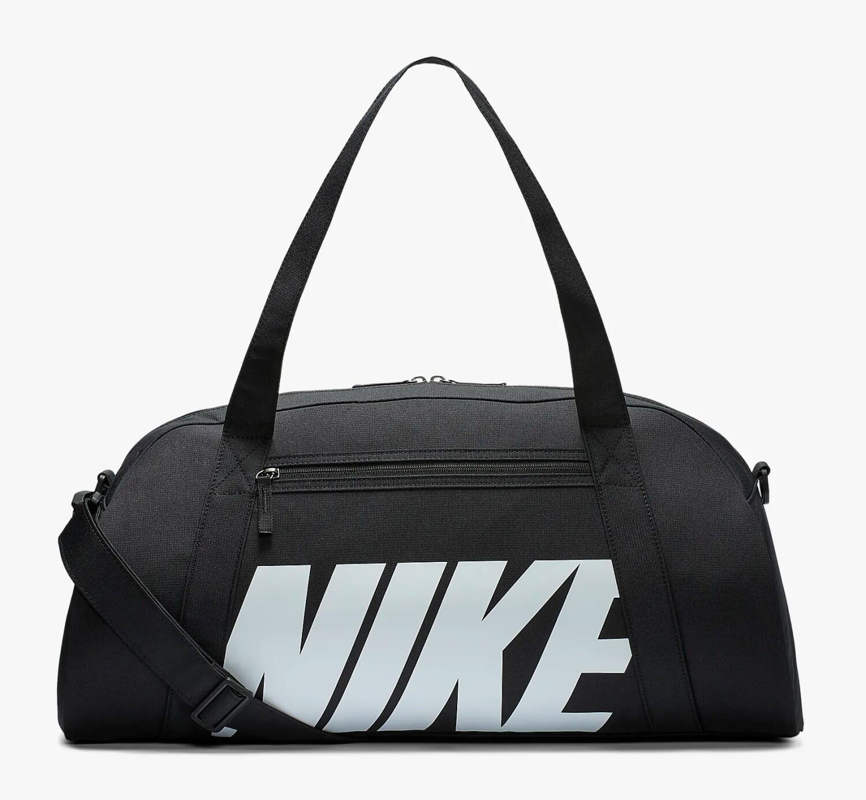 nike-gym-club-sporttasche-farbe-018-black-black-white-