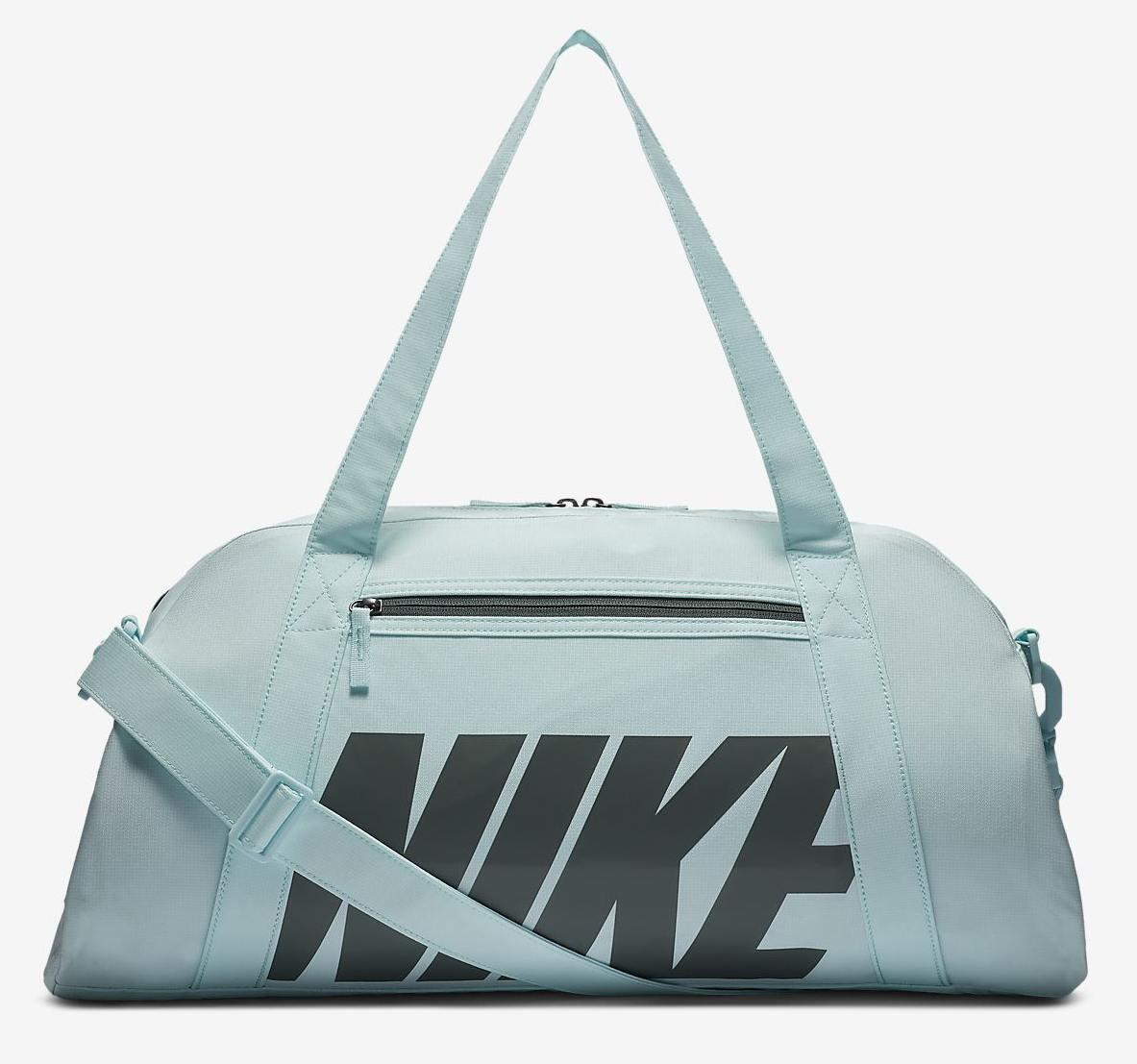 nike-gym-club-sporttasche-farbe-336-teal-tint-teal-tint-mineral-spruce-