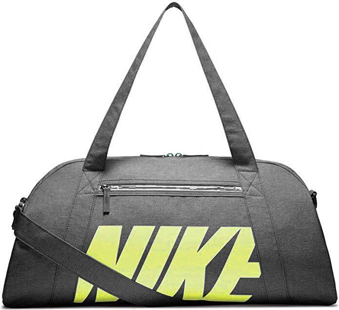 nike-gym-club-sporttasche-farbe-453-obsidian-barely-volt-