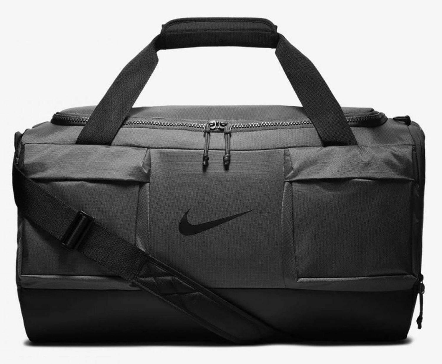 nike-vapor-power-m-duffel-trainingstasche-farbe-021-dark-grey-black-black-