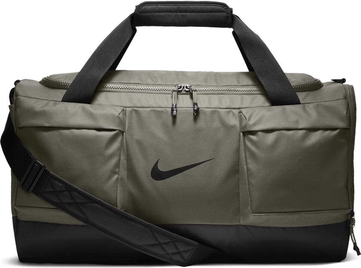 nike-vapor-power-s-duffel-trainingstasche-farbe-004-dark-stucco-black-black-