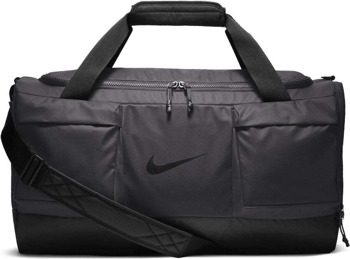 nike-vapor-power-s-duffel-trainingstasche-farbe-021-dark-grey-black-black-